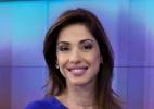 Mariane Lima/Divulgação