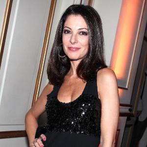 Ana Paula Padrão fecha com a Band