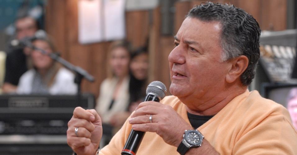 Arnaldo Cezar Coelho