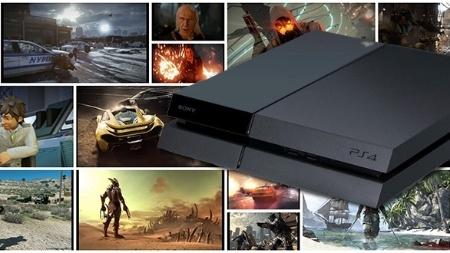 Fãs poderão capturar vídeos a partir do PlayStation 4 com facilidade