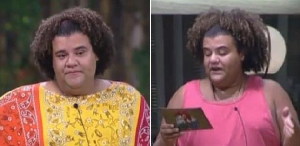 Peões dizem que Gominho emagreceu durante a sexta temporada de