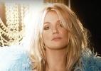 Após Kim Kardashian, Britney Spears terá seu próprio game mobile - Divulgação