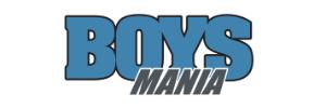 Boysmania