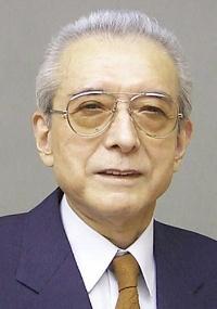 Hiroshi Yamauchi, ex-presidente da Nintendo e que mudou o mundo dos videogames