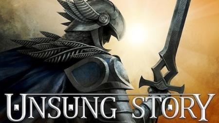 """Game do criador de """"Final Fantasy Tactics"""" será lançado somente para PC"""