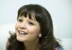 """Quero ser a Selena Gomez brasileira"", diz Larissa Manoela - Rodrigo Paiva/UOL"