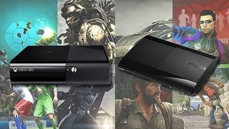 A China pode ser um novo (e grande) mercado para os consoles atuais, como PS3 e X360