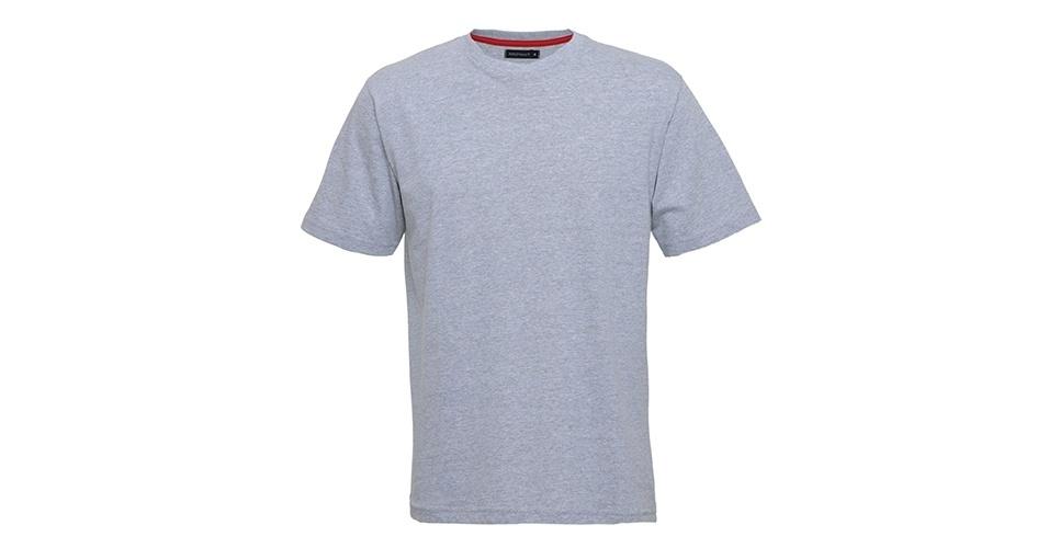 Hora H  Peças para um guarda-roupa básico masculino - Entretenimento - BOL  Celular 02ced05267