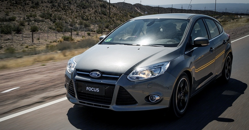 ford focus 2014 hatchback titanium ford focus 2 0 titanium 2014. Cars Review. Best American Auto & Cars Review