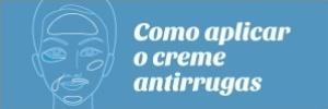 ArteUOL