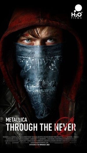poster-de-metallica-through-the-never-de