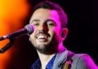 Festival Villa Mix acontece em setembro em SP; ingressos estão à venda - Francisco Cepeda/AgNews-SP