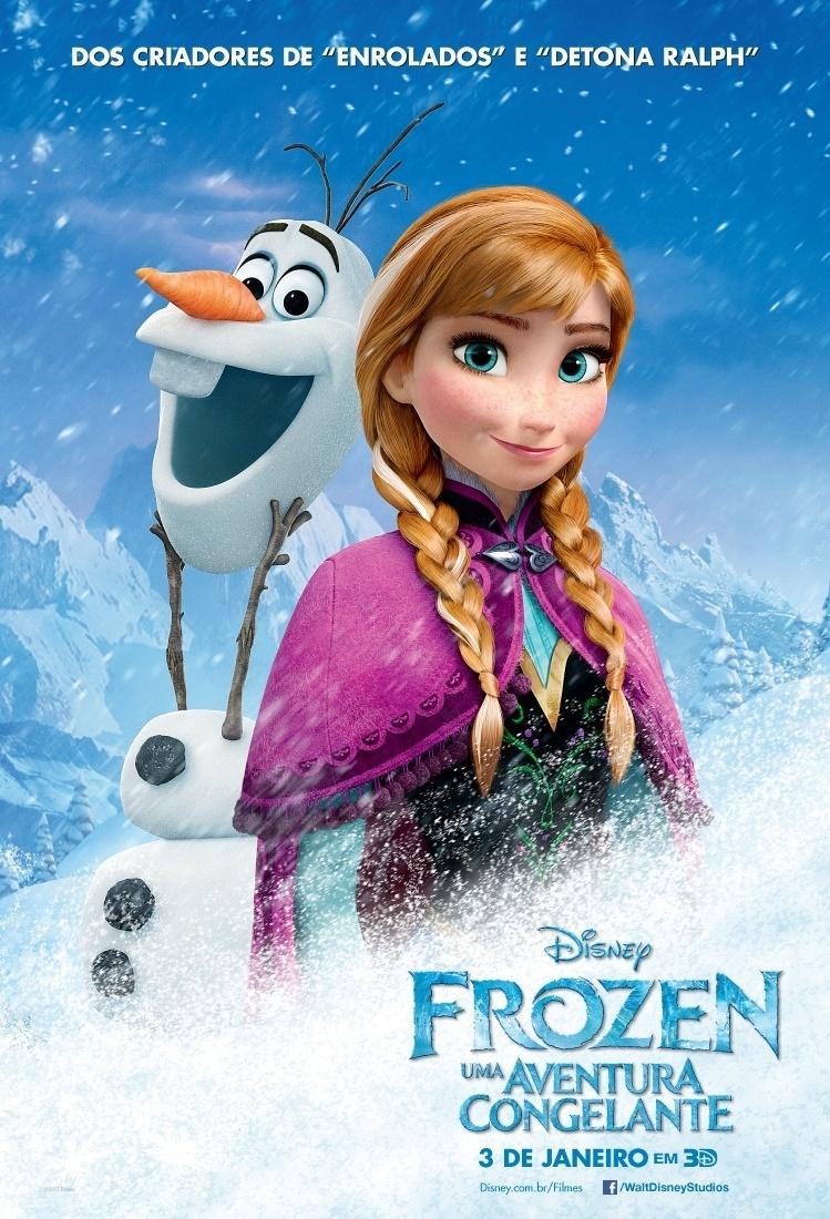 http://imguol.com/c/entretenimento/2013/10/07/poster-de-frozen-uma-aventura-congelante-1381168377100_749x1100.jpg