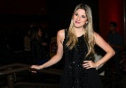 Manuela Scarpa/Foto Rio News