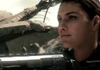 """Novo """"Call of Duty"""" sai em 2016 e vai ser do mesmo estúdio de """"CoD: Ghosts"""" - Divulgação"""