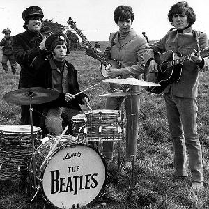 Música dos Beatles será abertura da novela