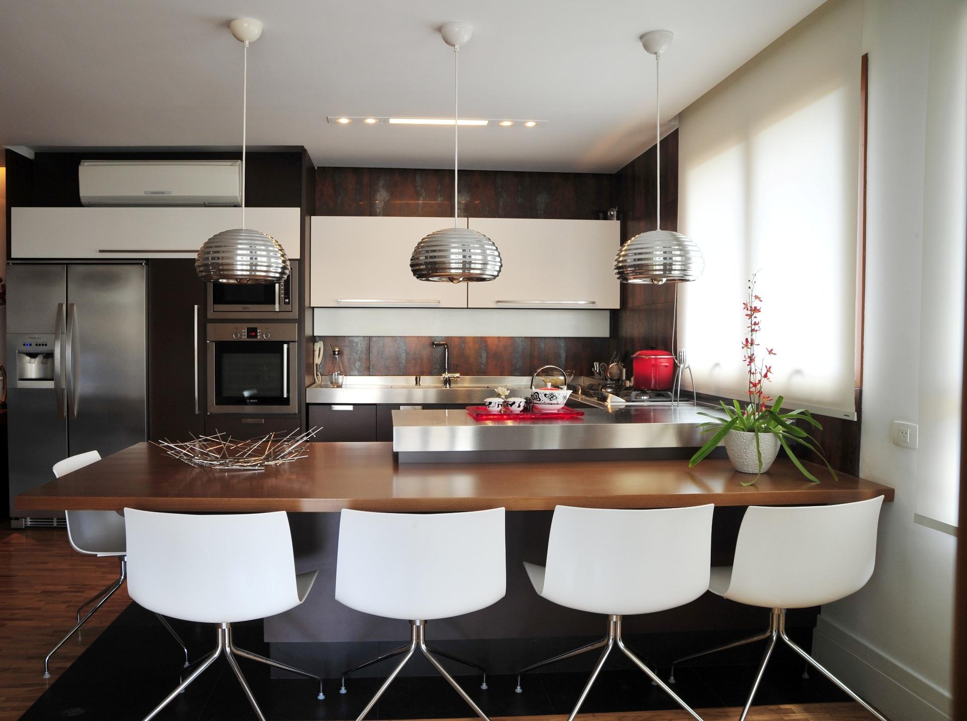 mesa para varanda de apartamento cozinha ilha e cooktop cozinha Quotes #AE1D2D 1920x1432