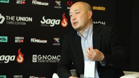 """Responsável pela série """"God of War"""", Cecil Kim hoje tem seu próprio estúdio"""