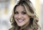 Band encontra dificuldades para realizar Miss Brasil