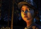 """Clementine estará de volta em terceira temporada de """"The Walking Dead"""" - Divulgação"""