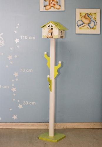 Veja dicas para montar o quarto do bebê Gravidez e  ~ Abajur Ou Luminaria Para Quarto