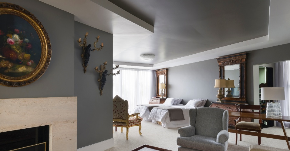 Sherwin Williams Gauntlet Gray Exterior 2015 Home Design Ideas