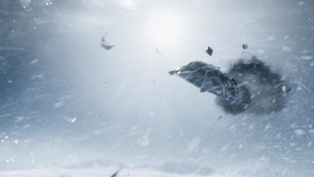 """Produtores da DICE visitaram locações da trilogia original de """"Star Wars"""" para """"Battlefront"""""""