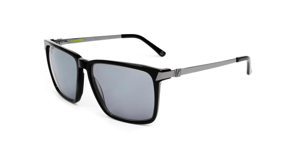 7fe937d24 óculos De Sol Carrera Masculino Quadrado   United Nations System ...