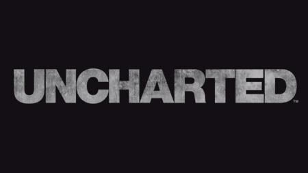Game da Naughty Dog ainda não possui data prevista de lançamento