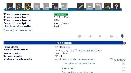 "Bethesda registra marca ""Fallout 4"" na Europa Fallout-4-1384786147783_450x253"