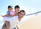 Você projeta seus desejos no seu filho? - Getty Images/iStockphoto