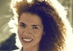 Vanessa da Mata canta Tom Jobim neste fim de semana; confira atrações - Divulgação