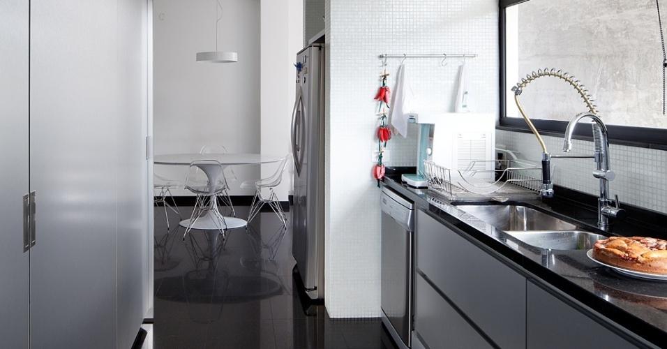 Adesivo De Parede On ~ Wibamp com Armario De Cozinha Com Janela Na Pia ~ Idéias do Projeto da Cozinha para a Inspiraç u00e3o