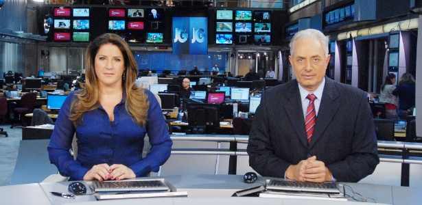 2013---christiane-pelajo-e-william-waack