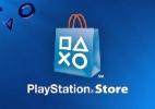 """Black Friday da PS Store tem descontos em """"Destiny"""" e """"The Witcher 3"""" - Divulgação"""