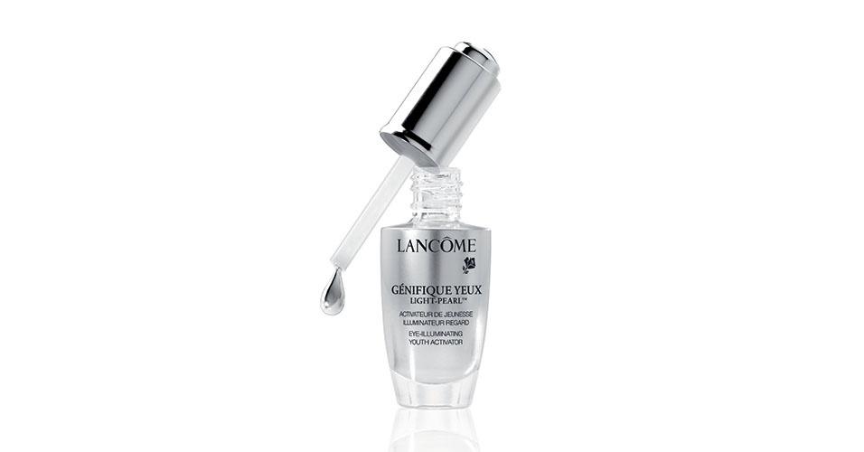 Génifique Yeux Light-Pearl, Lancôme