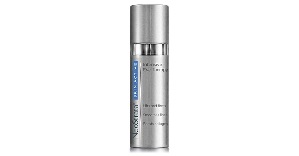 Skin Active Intensive Eye Therapy, Melora