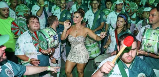 sexo em portugal samba prono