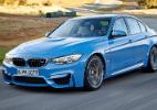 BMW Blog/Divulgação