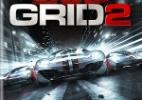 """Games with Gold terá """"Grid 2"""" e """"Costume Quest 2"""" em maio - Divulgação"""