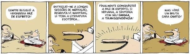 {nome=Caco Galhardo, link=http://cacogalhardo.uol.com.br/}