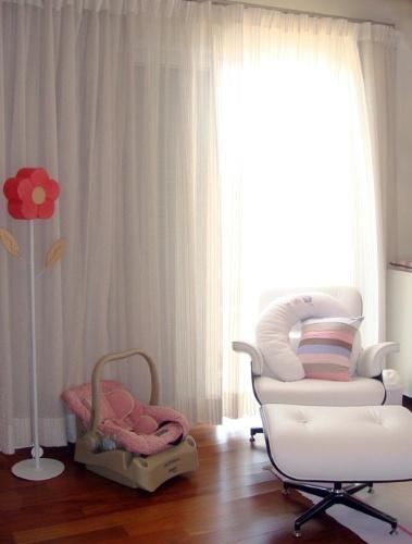 Veja decorações de quartos de bebê que fizeram sucesso com os pais em 2013