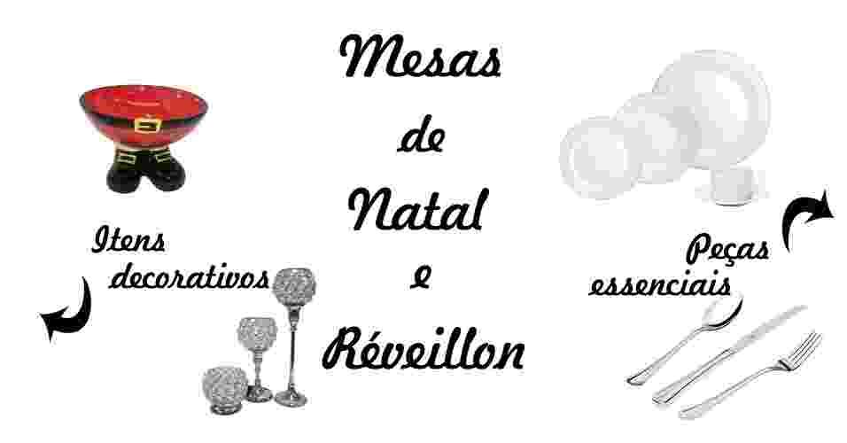 Divulgação/Montagem UOL