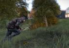 """Versão de """"DayZ"""" para PS4 e Xbox One deve demorar por atenção ao PC - Divulgação"""