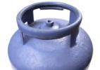 Veja como é feito o botijão de gás (Foto: Thinkstock/Getty Images)