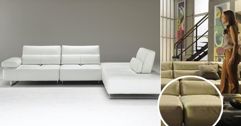 Fotos mais pedidos da globo veja as pe as requisitadas - Compro sofas usados ...