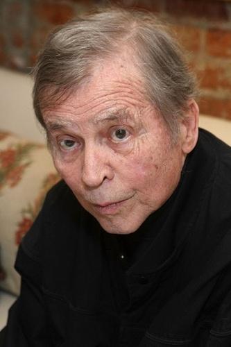 Tom Laughlin
