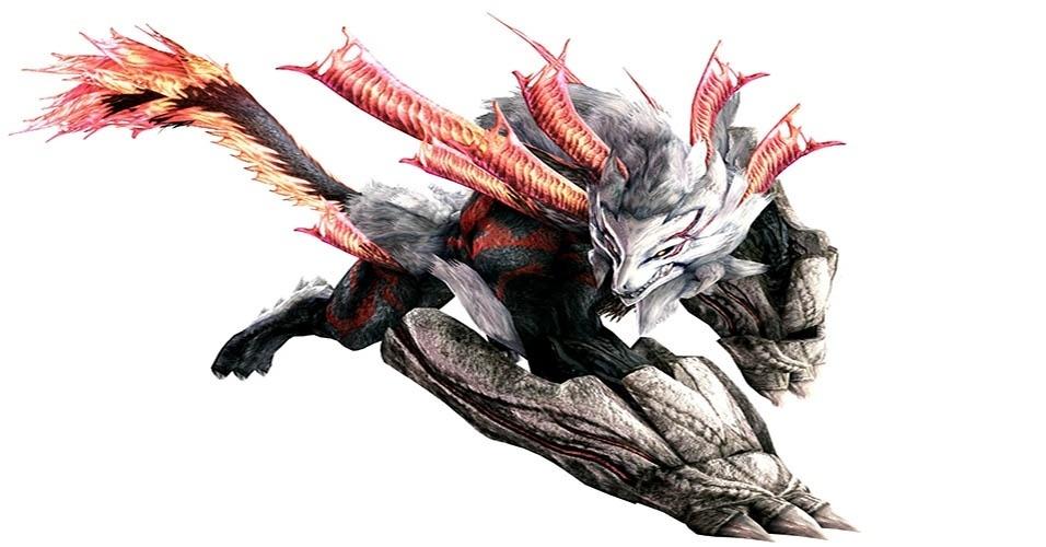 """""""God Eater 2"""" traz um novo protagonista, monstros e mecânicas refinadas de combos e ataques. Além da versão de PlayStation Vita, o jogo também estará disponível para PSP"""