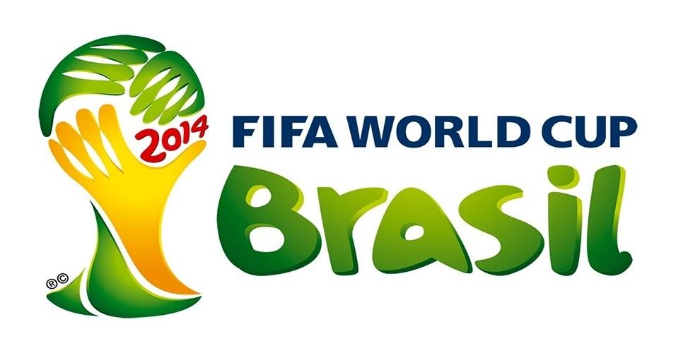 """Sem imagens, a EA Sports já anunciou que haverá uma versão para games da Copa do Mundo do Brasil - """"2014 FIFA World Cup Brazil"""", embora nem todas as plataformas estejam confirmadas"""