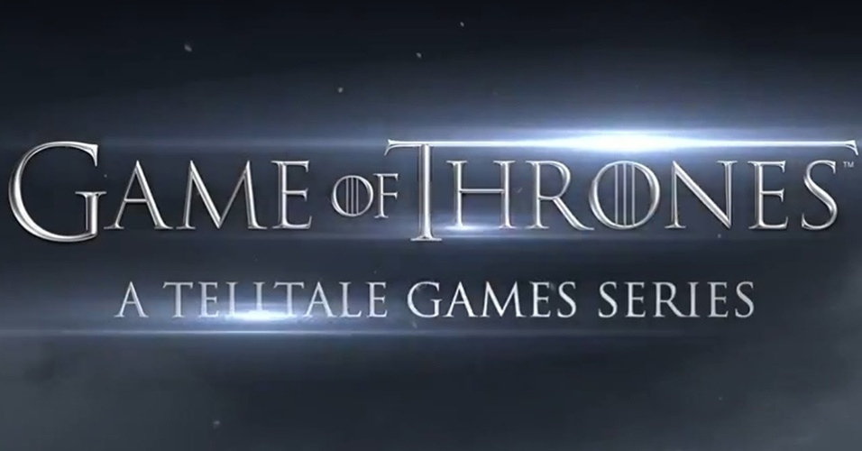 "Sem protagonista ou plataformas anunciadas, ""Game of Thrones"" é o novo projeto do estúdio de ""The Walking Dead"""